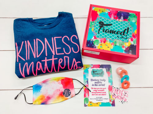 Kindness Matters Gift Box