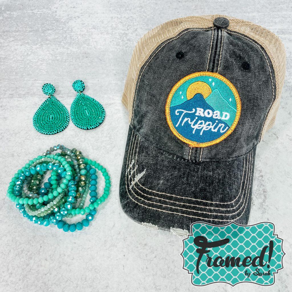 Assessories Summer Wardrobe Essentials Framed by Sarah
